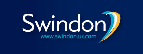 Swindon.UK.com