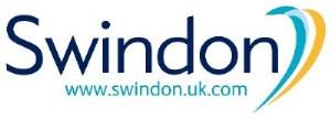 Attracting new business into Swindon
